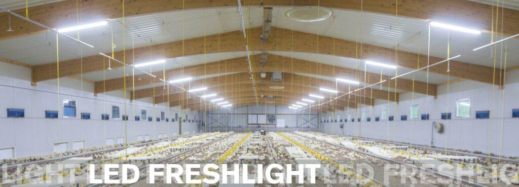 Grünes Licht für erste Feinstaubtechniken aus dem Praxiszentrum von Barneveld